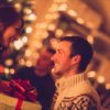 クリスマスで女性が喜ぶプレゼントもらって悲しむプレゼントとは?
