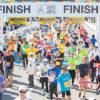 体重85kgでも初めて大阪マラソンで完走できた方法と注意点とは?