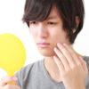 以外に知らない脂性の肌を起こす原因を改善する方法とは?