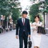 共働き夫婦の家事分担に対して40代の夫の意見!やるべき事について