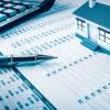 無駄な支払い不要!ローンや保険などのお金に関わる損と得の認識