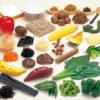 健康に逆効果!食品栄養素の摂り過ぎ!意外にやっている②