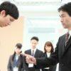 上司と部下のコミュニケーション『叱れれ上手』で仕事を乗り切ろう!