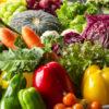 異変?食べ物でも野菜系のビタミンなど栄養が摂れない理由とは?