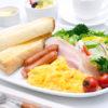 朝食の重要性!摂取時間が体内のリズムを変えてしまう