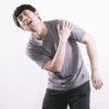 疲労による疲れやすい体質は血流が悪いのが原因!良くする為には?