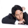 疲労回復に『マカ』が有効?栄養素の豊富さと下半身の勃起力に影響!