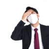 薬が免疫低下?風邪をひきやすい・治りにくい体になっていませんか?