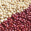 小豆はいろいろな点で健康にいい食品で体がスリムになる効果が?